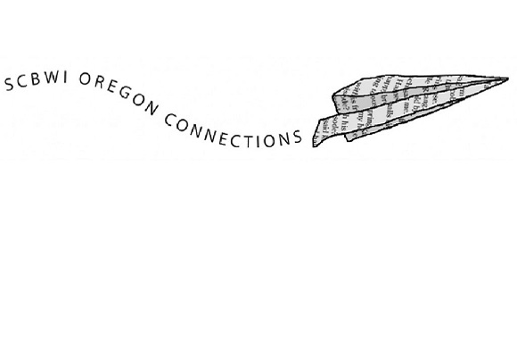 CONNECTIONS are geographically-based groups for the purpose of networking for our SCBWI members in areas away from the Portland metro area where most of our events are held.
