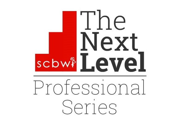 Looking to polish your craft skills, build a Twitter following, or hone your professional edge? This year, SCBWI Oregon is offering free seminars for children's book writers and illustrators with our new The Next Level Professional Series. Join us on the third Saturday of each month at Tabor Space on 5441 SE Belmont, and learn how to take your work to The Next Level. Doors open at 2:00 pm, and speakers start at 2:30. The first session launched in September and the series continues through April, 2014—but each talk is different, so don't miss out!