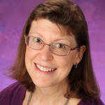 Carol Riggs author photo_head
